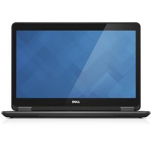 """Dell E7440 14"""" Core i5 2 GHz - Hdd 500 Go RAM 4 Go"""