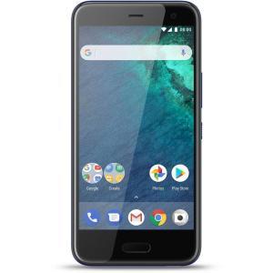 HTC U11 Life 32GB - Sininen - Lukitsematon