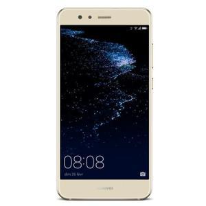 Huawei P10 Lite 32GB Dual Sim - Goud - Simlockvrij