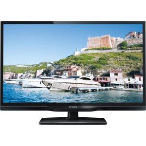 TV LCD HD 720p 71 cm Philips 28PHH4109