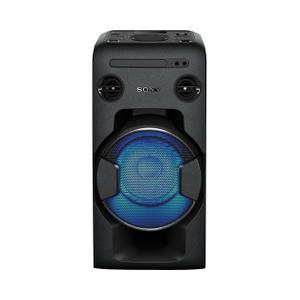 Enceinte Bluetooth Sony MHC-V11 - Noir