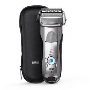 Braun Series 7 7893S Maquinilla de afeitar