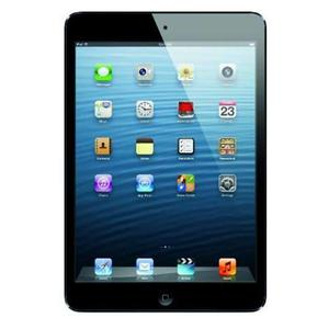 "iPad mini (2012) 7,9"" 16GB - WiFi + 4G - Nero"