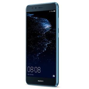 Huawei P10 Lite 32GB Dual Sim - Blauw - Simlockvrij