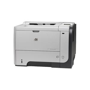 Imprimante Laser  HP Laserjet p3015dn