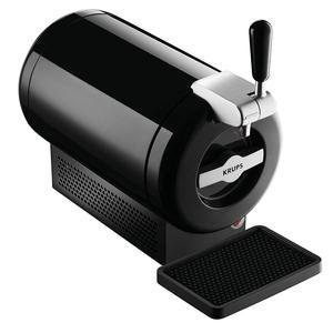 Dispenser per birra Krups VB650810