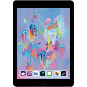 "Apple iPad 9,7"" 128 Go"