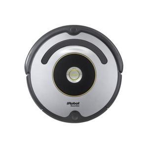 iRobot Roomba 615 Robotstofzuiger