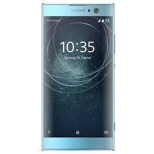 Sony Xperia XA2 32GB   - Blauw - Simlockvrij