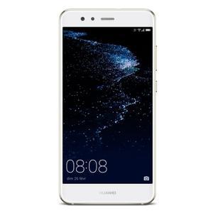 Huawei P10 32 GB - Pearl White - Unlocked