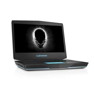 """Dell Alienware M14X-P39G 14"""" (2014)"""