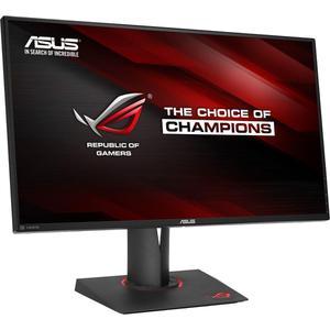 "Bildschirm 27"" LCD QHD Asus Rog Swift PG279Q"