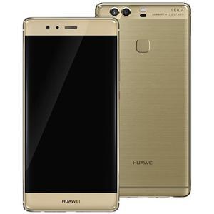 Huawei P9 Plus 64 Gb - Gold - Ohne Vertrag