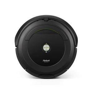 Aspirateur balai sans fil IROBOT Roomba 696