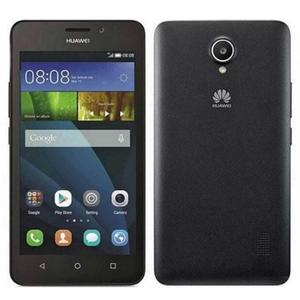 Huawei Y635 8 Gb - Negro (Midnight Black) - Libre