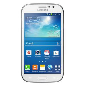 Galaxy Grand Neo 8GB Dual Sim - Wit - Simlockvrij