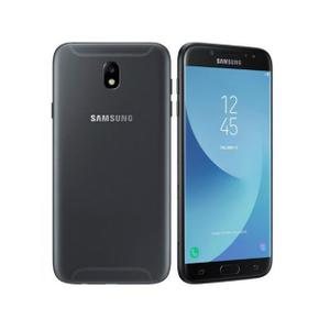 Galaxy J7 (2017) 16GB Dual Sim - Nero