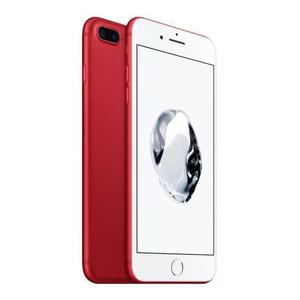 iPhone 7 Plus 32 Go   - Rouge - Débloqué