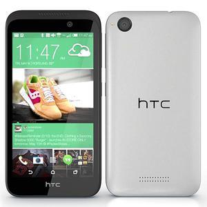 HTC Desire 320 8 Gb - Weiß - Ohne Vertrag