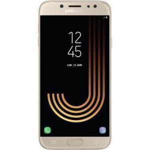 Galaxy J7 (2017) 16 Gb Dual Sim - Dorado - Libre