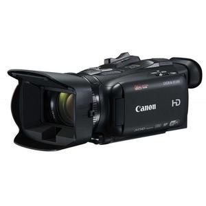 Videocamere Canon HF G40 Nero