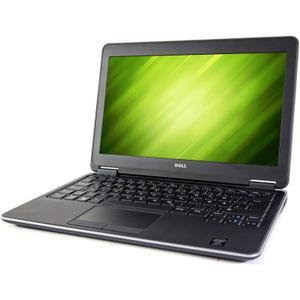 """Dell Latitude E7240 12,5"""" (2014)"""