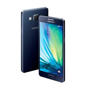 Galaxy A5 (2015) 16GB - Sininen - Lukitsematon