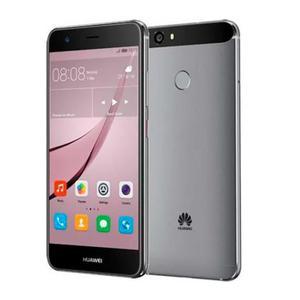 Huawei Nova 32 Go Dual Sim - Gris Titane - Débloqué