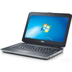 """Dell E6330 13"""" Core i3 2,4 GHz - HDD 320 GB - 4GB AZERTY - Französisch"""