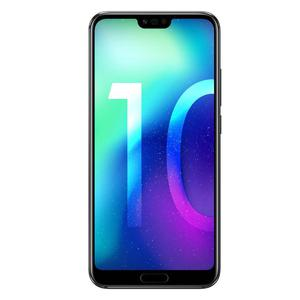 Huawei Honor 10 64 Gb - Negro (Midnight Black) - Libre