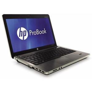 """HP ProBook 6560b 15"""" (2011)"""