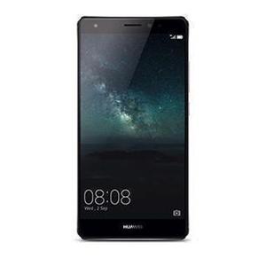 Huawei Mate S 32 Gb - Titangrau - Ohne Vertrag