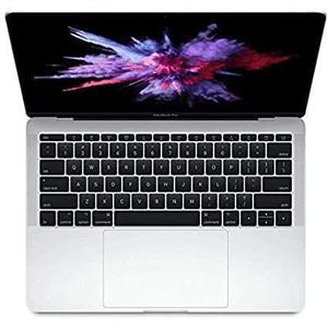 "Apple MacBook Pro 13,3"" (Mi-2017)"