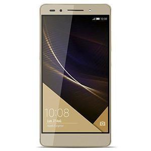 Huawei Honor 7 Premium 32GB Dual Sim - Oro