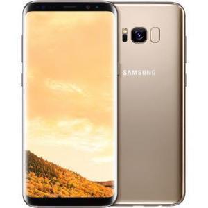 Galaxy S8 64 Go   - Or - Débloqué