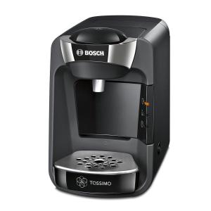 Cafeteras express de cápsula Compatible con Tassimo Bosch Tassimo TAS3202