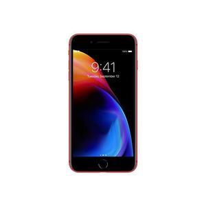 iPhone 8 256 Gb   - Rojo - Libre