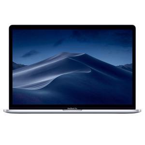"MacBook Pro 15"" Retina (2016) - Core i7 2,6 GHz - SSD 256 GB - 16GB - teclado español"