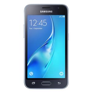 Galaxy J1 (2016) 8GB   - Nero