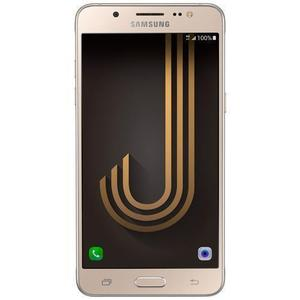 Galaxy J5 (2016) 16GB - Oro