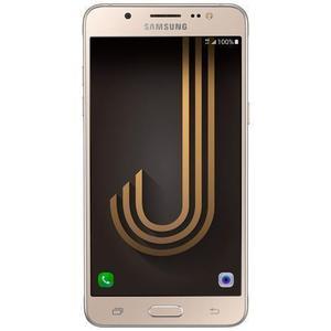 Galaxy J5 (2016) 16 Gb - Gold - Ohne Vertrag