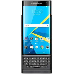 BlackBerry Priv 32 GB   - Black - Unlocked