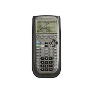 Calculatrice Graphique Texas TI-89 TITANIUM