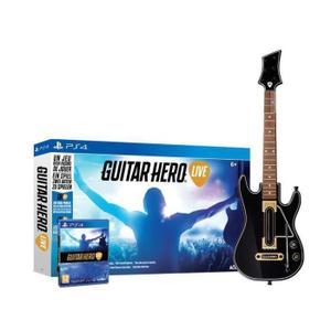 Sony Playstation 4 Hero LIVE Gitarrenzubehör