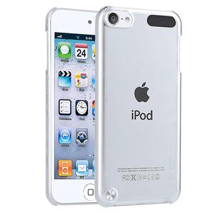 Reproductor de MP3 Y MP4 32GB iPod Touch 6 - Plata