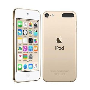 iPod Touch 6 - 16Go - Or