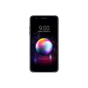 LG K11 8GB   - Nero