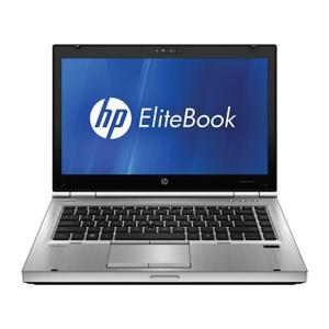 """HP EliteBook 8460p 14.1"""" (2011)"""
