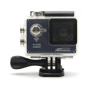 Takara CS27 Sport camera