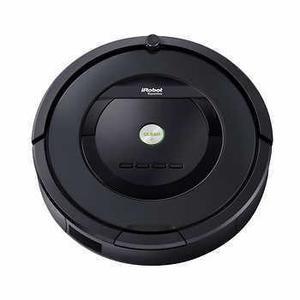 iRobot Roomba 805 Robotstofzuiger